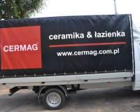 CERMAG 002 200x160