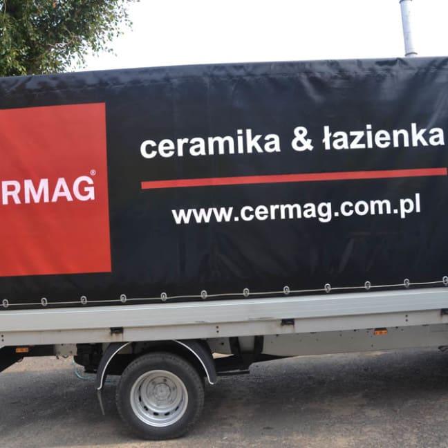 CERMAG 002